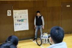 エコ電動技術講演会2018_017
