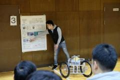 エコ電動技術講演会2018_018
