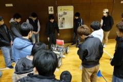 エコ電動技術講演会2018_022