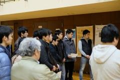 エコ電動技術講演会2018_024