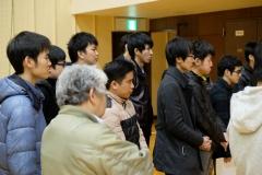 エコ電動技術講演会2018_025