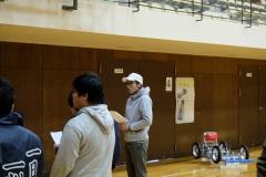 エコ電動技術講演会2018_035