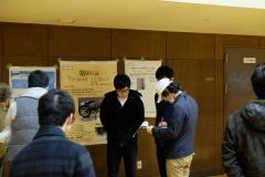 エコ電動技術講演会2018_036