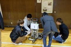 エコ電動技術講演会2018_040