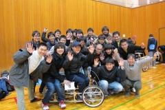 16_チーム写真2