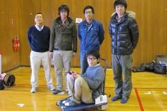 23_チーム写真8