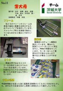 7_中国職業能力開発大学校_創遊会
