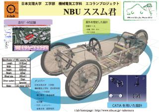15_日本文理大学_NBU機械電気工学科武村研究室2