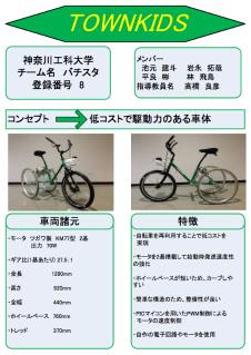 4_神奈川工科大学_バチスタ