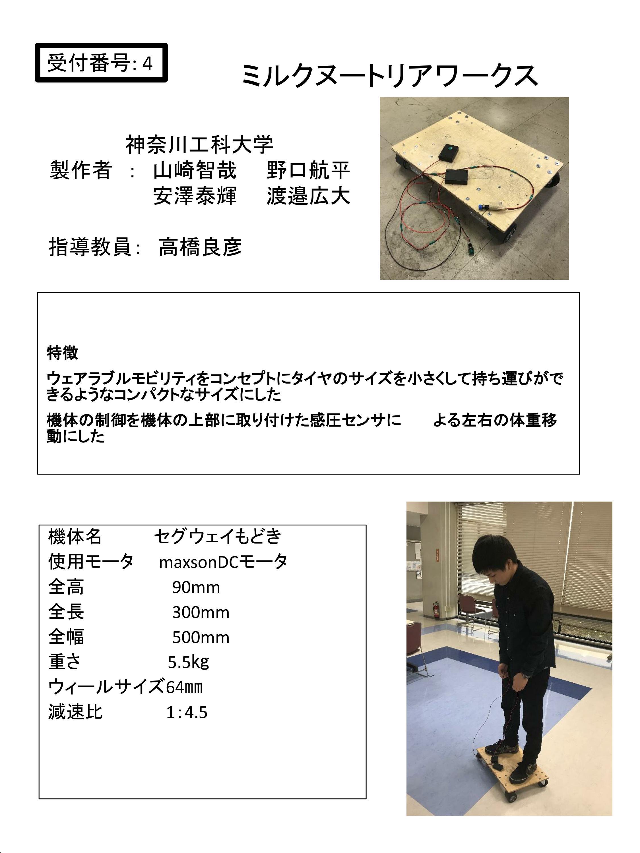 4_エコ電動車技術講演会2019_神奈川工科大学_ミルクヌートリアワークス_1