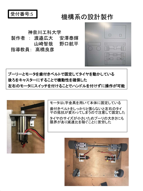 5_エコ電動車技術講演会2019_神奈川工科大学_ミルクヌートリアワークス_2