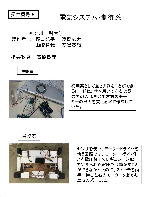 6_エコ電動車技術講演会2019_神奈川工科大学_ミルクヌートリアワークス_3