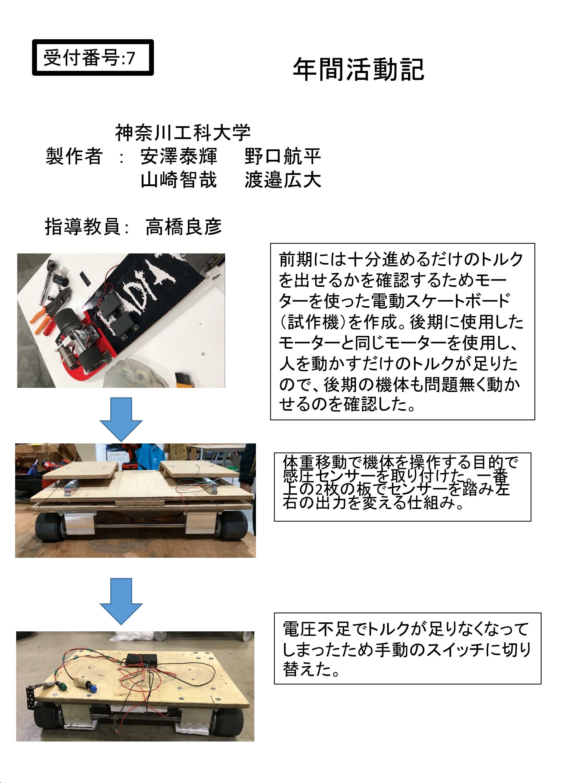 7_エコ電動車技術講演会2019_神奈川工科大学_ミルクヌートリアワークス_4